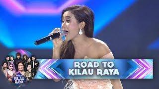 Gambar cover Cita Citata Sukses Menggoyang Pekalongan Dgn [POTONG BEBEK JOMBLO] - Road to Kilau Raya (23/2)
