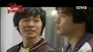 Download Video المسلسل الكورى قصة حب حزينة الحلقة 5 مدبلج MP3 3GP MP4