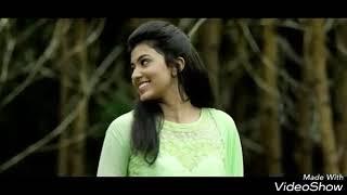 Innaleyum Ennazhake ::Kavi Uddheshichathu Malayalam:: WhatsApp Status
