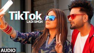 tiktok-ladi-singh-desi-routz-shehnaaz-gill-maninder-kailey-latest-songs-2019