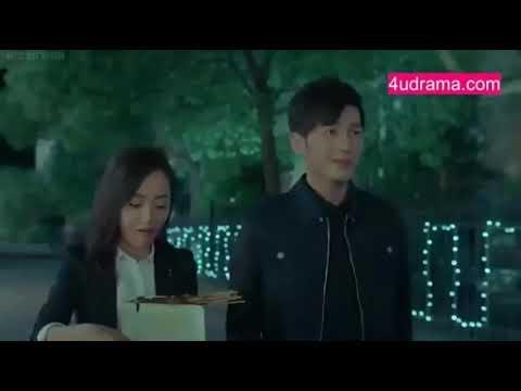 What If It On You?    Han Chen + Bai Jin Xi    Memory Lost