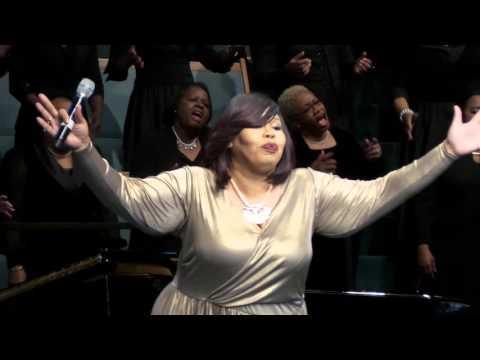 "Chrystal Rucker ""Changed"" Hawkins Family Tribute """