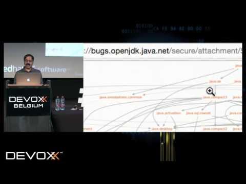 Exploring Java 9 by Venkat Subramaniam