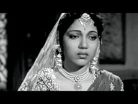 Dilon Ki Kaliyaan Na Khilana - Shamshad Begum, Bhanumati, Mangala Song