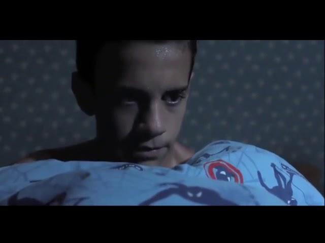 Juli0 Eléctric0 (Gay/Friends Short Movie) Sub Esp