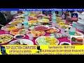 Hyderabad Khabarnama 13-06-2018 | indtoday | Hyderabad News | Urdu News | हैदराबाद न्यूज़