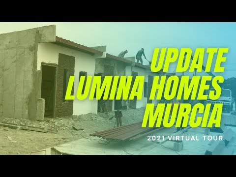 2021 lumina homes murcia concepcion tarlac city UPDATE | Murang House and lot| 2 to 3 Bedrooms