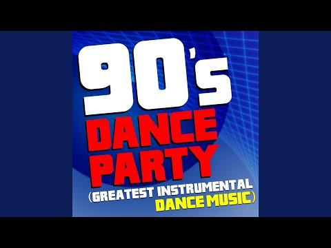 Humpty Dance Instrumental Version