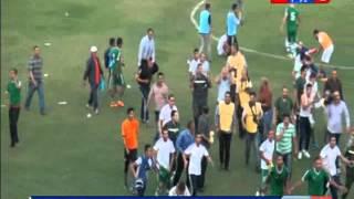 كورة كل يوم | كريم حسن شحاتة يحتفل مع لاعبي ونجوم نادي