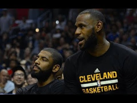 TICKETtv2 LIVE 🔴📹 POST LEBRON JAMES, KYRIE IRVING, LONZO BALL, NBA DEBATE TALK vs. THE 1LVZ