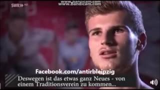 Timo Werner vs Kevin Großkreuz 0:1