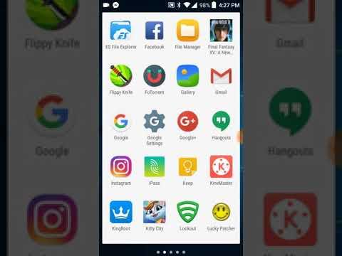 pandora one apk 7.4 download