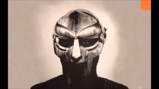 "(Free Download) MF Doom / Earl Sweatshirt Type Beat ""Favorite Villain"" (Prod. By L.David)"
