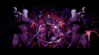 Пять минут танца Балуева / Балуев танцует 5 минут