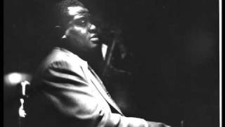 Art Tatum - Fine and Dandy (1939, 1941, 1944, 1953)