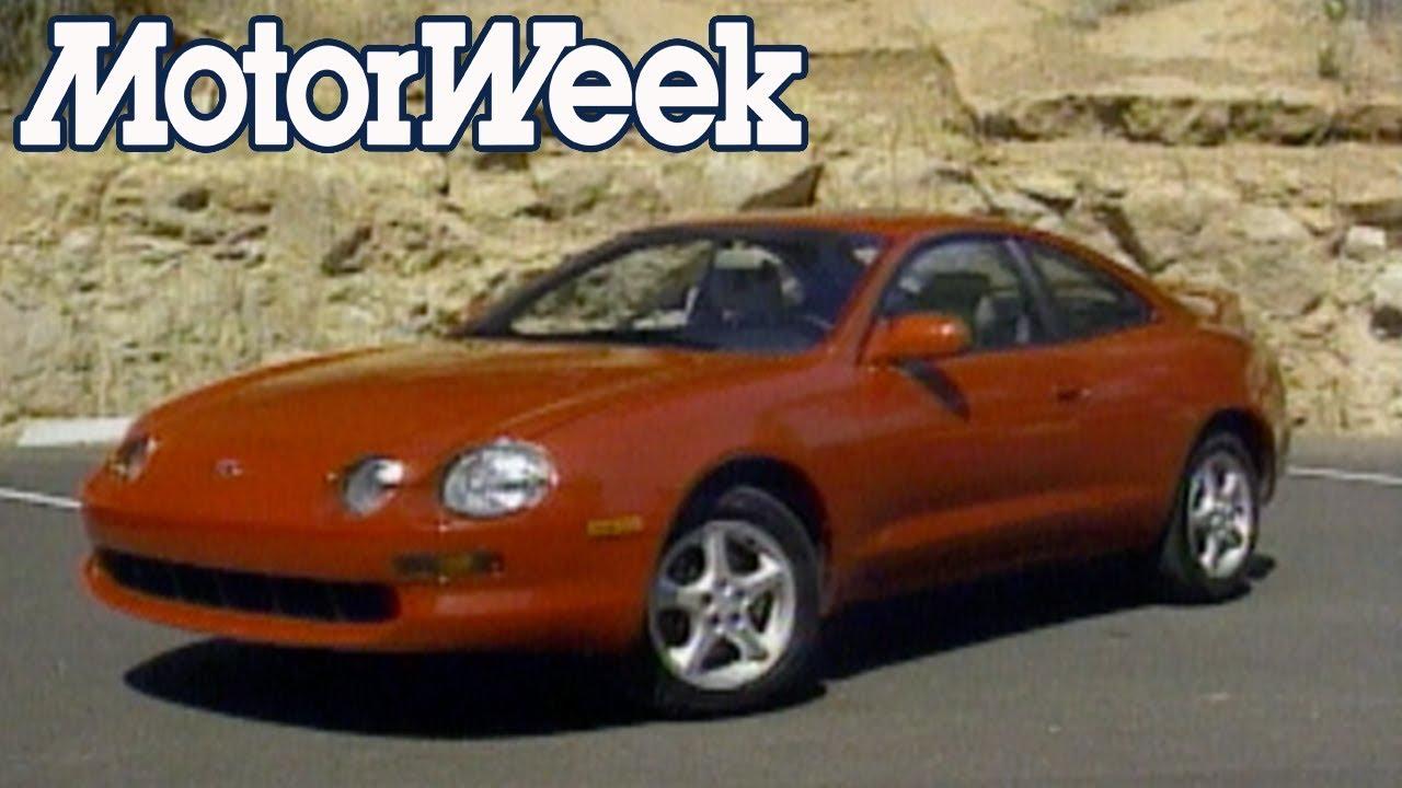 Kelebihan Kekurangan Toyota Celica 1994 Murah Berkualitas