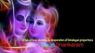 Priyasakhi Gange Parayoo - Remix (GauriShankaram-Dance Drama GCKA Onam 2014) HD Video