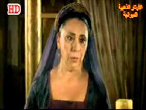 حريم السلطان ج2 ح83
