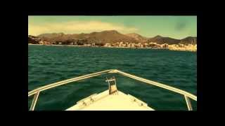 Boat Rental in Mallorca - No license required