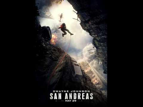 ดูหนังออนไลน์ใหม่ๆ 2015 San Andreas  HD www.yes-like.com