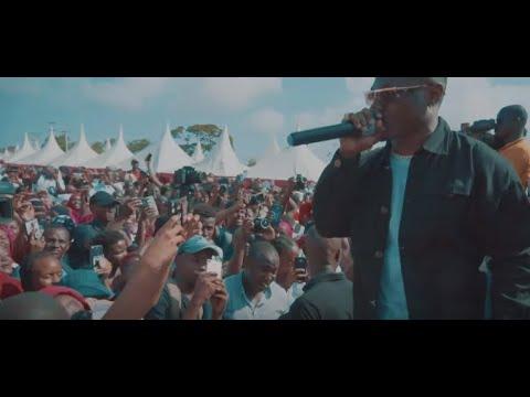 mbosso-live-perfomance-maajab-in-mombasa-kenya