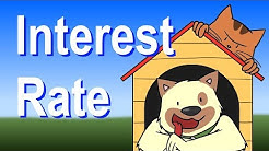 Vancouver Real Estate 14 Interest Rate