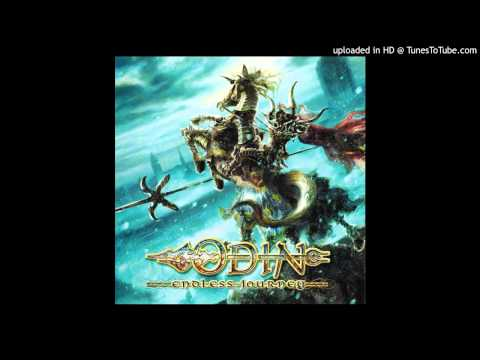 Odin - The Prince of Babylone (2014)