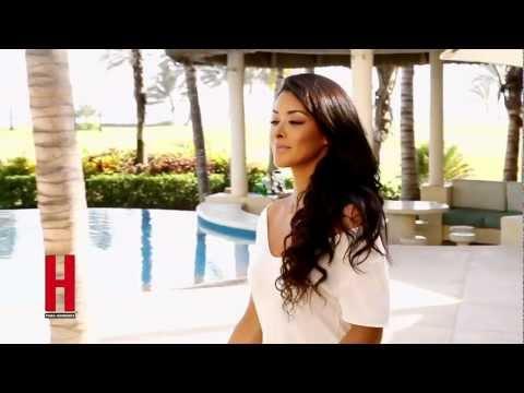 H&M Primavera Verano 2013 - Hombre from YouTube · Duration:  2 minutes 44 seconds