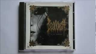 Bluuurgh - Eminent Scum
