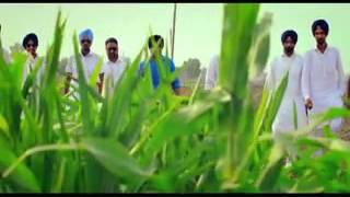 '' Saheli feat. Kamm sarao '' Latest punjabi song