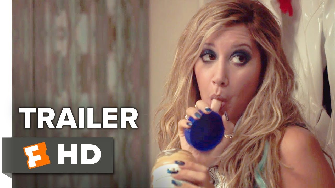 Amateur Night Official Trailer 1 2016 Jason Biggs Janet Montgomery Movie Hd Youtube