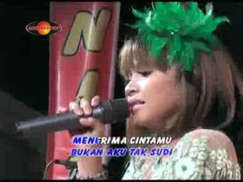 Tasya Rosmala - Tak Berdaya (Official Music Video)