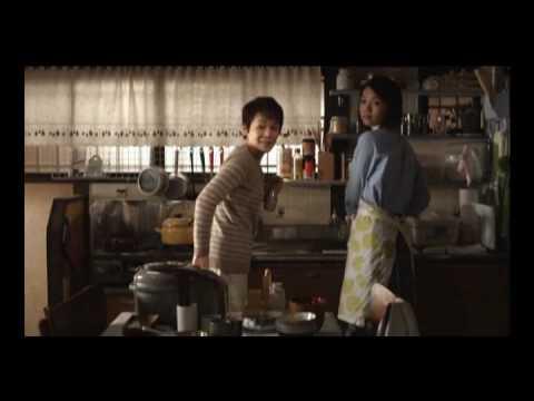 映画『オカンの嫁入り』予告編