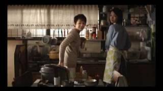 2010年9月4日(土)より角川シネマ新宿ほか全国公開 長年、母一人子一人...