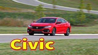 2020 honda civic coupe type r | 2020 honda civic coupe sport | 2020 honda civic coupe touring