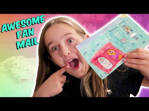 More Awesome Fan Mail Madison Opens Your Gifts Reborn Baby Doll GIVEAWAY Update