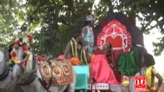 Krishan Rukmani Vivah