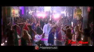 ★2013 Latest SUPERHIT Top 10 Hindi Video Songs Collection 2013 ★August  september 2013