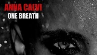Anna Calvi - Sing To Me (Official Audio)