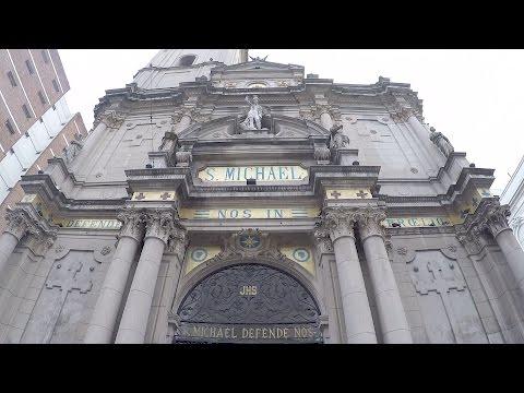 George Pop Ep 49 Buenos Aires Parte 2 Paseo por Caminito
