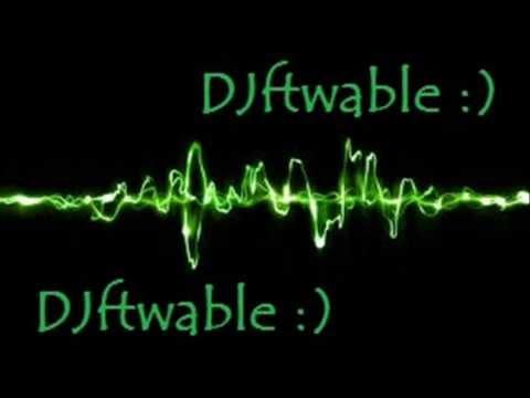 DJftwable-Mark Knight Drug Music(Music Matters)