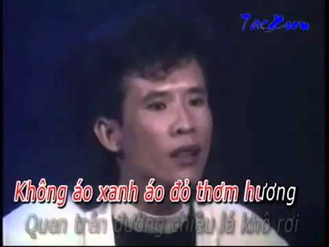 Mua xuan la kho   Tuấn Vũ   KaRaoke