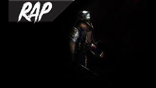 Rap - O heroi do abismo