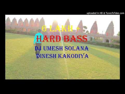 djyuvraj tk 3 Peg Sharry Maan Mix By Dj Yuvraj And Dj Rakesh Kotwalhifidj in