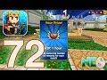 Pixel Gun 3D: Gameplay Walkthrough Part 72 - VIP For 1 Hour! (iOS, Android)