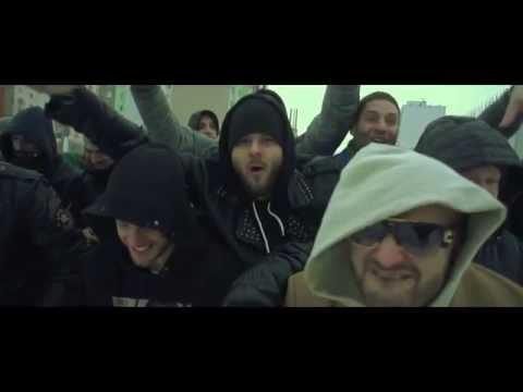 Kontrafakt pre PodzemGang - Život je film (prod. ramenatý Aceman) POZOR