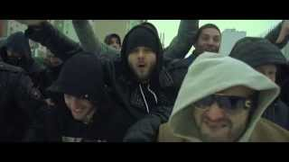 Kontrafakt pre PodzemGang - Život je film (prod. ramenatý Aceman) POZOR thumbnail