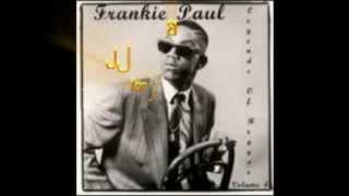 Tribute to Frankie Paul - Part Two