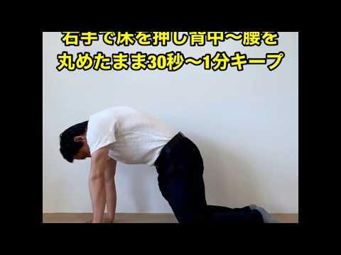 歩くだけでも二の腕痩せする方法。たった1つの筋トレ!