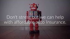 Affordable Auto Insurance Norman OK